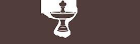 Gästehaus Bergbrunnen Logo