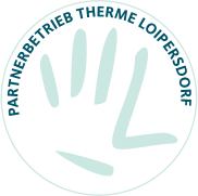 Partnerbetrieb Therme Loipersdorf