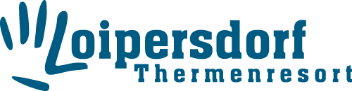 Loipersdorf Thermenresort
